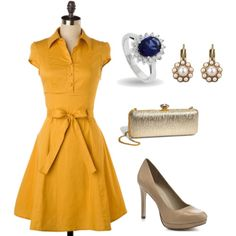 Duchess of Cambridge yellow outfit