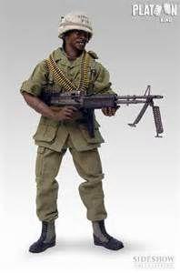 Platoon Action Figure - Bing Images