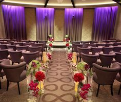 1000 images about aria weddings on pinterest las vegas for Aria wedding chapel