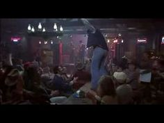 The Blues Brothers - Theme From Rawhide The Blues Brothers, Charlie Chaplin, Comedians, Comedy, Cinema, Concert, Music, Youtube, Musica