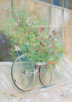 flor-bicicleta (493x700, 495Kb)