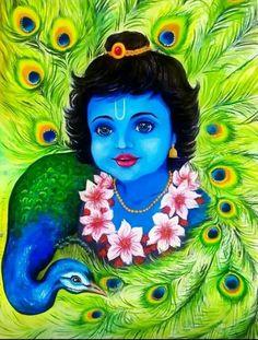 Radha Krishna Wallpaper, Radha Krishna Images, Radha Krishna Photo, Krishna Pictures, Bal Krishna, Krishna Art, Shree Krishna, Radhe Krishna, Bal Hanuman
