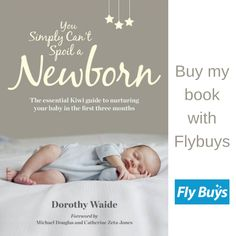 Did you know that you can buy my book with your NZ Flybuys points! Holiday Signs, Baby Grows, New Parents, Baby Feeding, Time Management, Baby Pictures, My Books, Parenting, Relationship