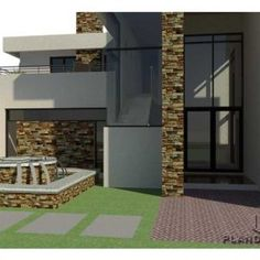 double story 4 bedroom house plans for sale online. Explore 4 bedroom modern house plans with photos and 4 bedroom double story house plans pdf. 4 Bedroom House Designs, 4 Bedroom House Plans, House Floor Design, Country House Design, Craftsman House Plans, Modern House Plans, Double Story House, House Plans With Photos, House Roof