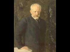차이코프스키/피아노협주곡 1번 1악장
