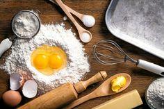 Så mycket väger en dl – enkel måttguide när du bakar | Land Horchata, Baking For Diabetics, What Is Cake Flour, Anne Sophie Pic, Egg Replacement, Buy Cake, Chocolate Caliente, How To Make Pancakes, Substitute For Egg