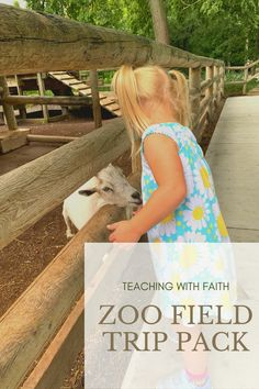 This is a great way to connect your field trip to the zoo to Creation for young children. The pack has over 100 pages to help your child. Homeschool Curriculum, Homeschooling, Preschool Learning Activities, Field Trips, Bible Lessons, Young Children, Grandkids, Connect, Blogging
