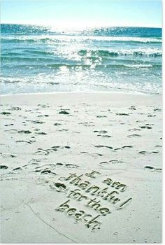 eec8a68dec Inspirational Beach Quotes  Marco Island Love  Beach Lovin