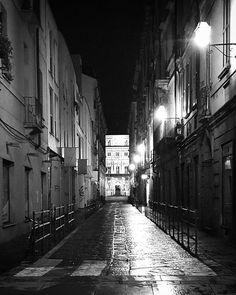 #Torino #Turin #urbansafari ##viaPalazzodiCittà #seemycity #igerstorino #night #lights #shadows