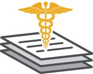 Health Care Reform: Top 5 Things Every Employer Should Know