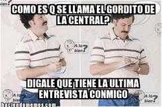 #RUTINA #EJERCICIO #DIETA #ADELGAZAR #FRASES #MOTIVACION #CHISTES #RISA #MEMES http://www.gorditosenlucha.com/