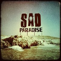 Welcome to Paradise - Pulse Radio Mix September 2013 by Sad paradise on SoundCloud