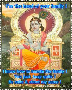 Radha Radha, Radha Krishna Quotes, Krishna Leela, Gita Quotes, Radha Krishna Wallpaper, Woods Photography, Lord Krishna Images, Bhagavad Gita, Sai Baba