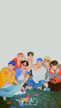 New memes 2019 espaol 34 ideas Bts Taehyung, Bts Bangtan Boy, Foto Bts, Admirateur Secret, Bts Season Greeting, Bts Polaroid, Bts Group Photos, My Photos, V Bts Wallpaper