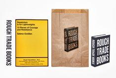 Craigoldham-roughtradebooks-publication-itsnicethat-03