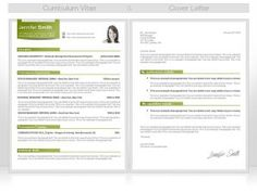 How to Write a Curriculum Vitae (CV)