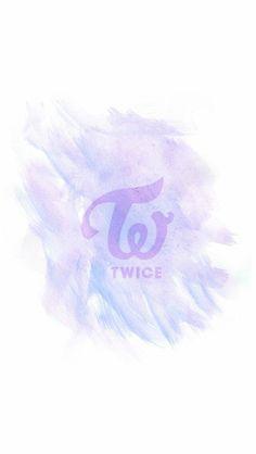 Twice Logo Iphone Wallpaper Hd Twice Wallpaper, Kpop Wallpaper, Tzuyu Wallpaper, Wallpaper Iphone Disney, Trendy Wallpaper, Cute Wallpapers, Special Wallpaper, Wallpaper Samsung, Macbook Wallpaper