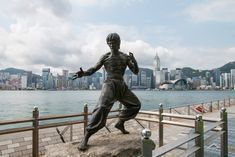 Hong Kong, my love – ein Travel Guide #hongkok #urlaub #reise