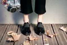 LookBook   Toutöu Shoes