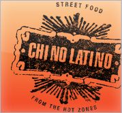 Experience street food from the Hot Zones in this stunning, sexy getaway to the Equator, serving small and large plates from the Caribbean to Mexico, on to Polynesia, Southeast Asia, China, Japan and India.  Chino Latino also features Uptown's most intriguing cocktails and one of the city's premier group dining venues.