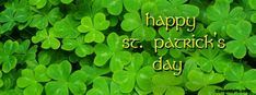 FB Timeline Cover for St Patricks day Facebook Timeline Photos, Photo Timeline, Cover Pics For Facebook, Timeline Cover Photos, Facebook Image, Fb Banner, Cover Wallpaper, Happy St Patricks Day, Fb Covers