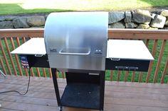 My MAK 2.0 « Smokin' MAK