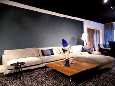 Imperfect Perfecte Woonkamer : Beste afbeeldingen van woonkamer diy ideas for home love