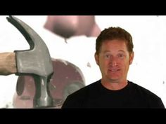Tim Hawkins - The Government Can.  I've seen this before but it's too good not to share!   :)