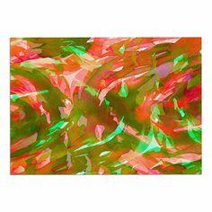 2 x 3 Floor Mat Kess InHouse Bruce Stanfield South Africa Multicolor Decorative Door