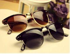 óculos Óculos Feminino, Óculos Ray Ban, Oculos De Sol, Desejo, Óculos b7915f3d85
