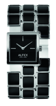 e447719427b 33 Best Alfex and CK watches images in 2019
