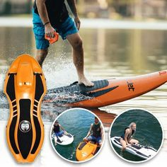 Cool Gadgets To Buy, Kayak Fishing, Cool Gear, Water Toys, Pontoon Boat, Cool Inventions, Summer Fun, Summer Vibes, Lake Life