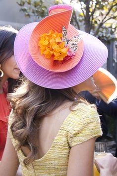 Bright and fun Grey Fascinator, Facinator Hats, Fascinators, African Wear Designs, African Hats, Tea Hats, Costume Hats, Kentucky Derby Hats, Head Wrap Scarf