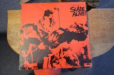 Slade Slade Alive http://cnctbay.wix.com/crowe-s-nest