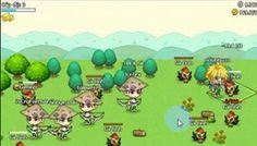 Làng Xì Tin mở sự kiện nhân ngày Quốc tế 1/6: http://gameiphone.com.vn/lang-xi-tin-mo-su-kien-tim-qua-tang-1-6.html