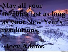 Funny new year sms 2015