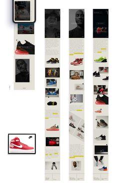 https://www.behance.net/gallery/66712039/Shoeciety-Sneakers-App-Concept