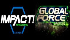 TNA News: Global Force Wrestling Is No More As It Merges With Impact Wrestling, Former Champion Returns