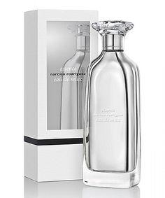 Narciso Rodriguez Essence Eau de Parfum - Unisex by Great American Beauty #zulily #zulilyfinds