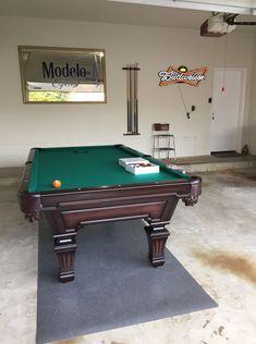 26 great billiards pool table images in 2019 billiard pool table rh pinterest com