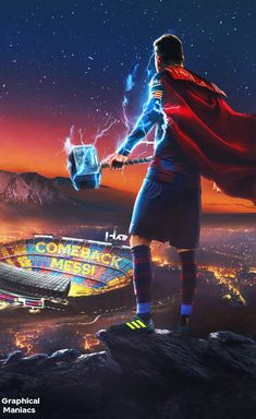 Fc Barcelona Wallpapers, Soccer Backgrounds, Manchester United Wallpaper, Lionel Messi Wallpapers, Messi And Neymar, Lionel Messi Barcelona, Messi Photos, Leonel Messi, Soccer Photography