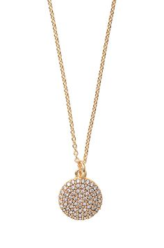 Starry night necklace... delicate. perfect for layering. ( @Sarah Young $98 and not $ 3000!)