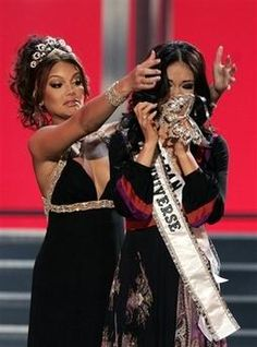 Thoughts of Miss Universe 2007 Riyo Mori, Beautiful Inside And Out, Most Beautiful Women, Raiden Fighter, Miss Mundo, Pageant Crowns, Hawaiian Tropic, Miss World, Beauty Pageant