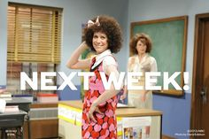 Kristen Wiig returns to host Saturday Night Live this Saturday with musical guest Vampire Weekend! #SNL