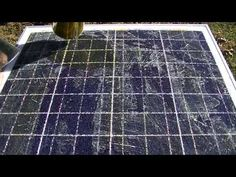 Check out this post about Solar Panels we just blogged at http://greenenergy.solar-san-antonio.com/solar-energy/solar-panels/solar-panel-glass-repair/