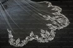 Wedding Veil, Fashion, Moda, Fashion Styles, Fashion Illustrations