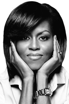 Letter from the First Lady