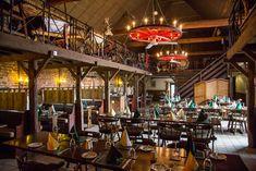 Priory Farm Restaurant - Fritton & St Olaves Great Yarmouth Nofolk England #ShareTheGreatTimes Google Search Farm Restaurant, Great Yarmouth, Food And Drink, England, Dining, Google Search, Food, English, British
