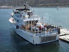 Mothers Day Brunches in San Diego, CA including special yacht tours of the San Diego harbor.