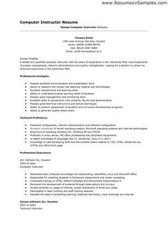 Free Resume Templates Doc Word Doc Resume Resume Cv Cover Letter